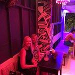 Foto de Bondi Bar & Bistro