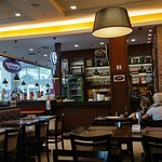 Foto de Cruzeiro's Bar