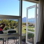 Photo of Icelandair Hotel Hamar