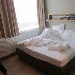 阿庫雷里冰島酒店照片