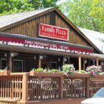 Family Restaurant & Grill