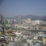 Photo of ibis Ambassador Busan City Centre
