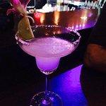 Foto de Echo Fine Dining & Bar