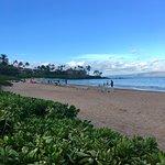 Foto di Wailea Beach