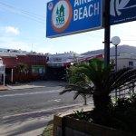 Airlie Beach YHA Foto