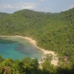 Photo of Secret Paradise Resort & Turtle Sanctuary