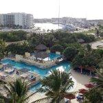 Blau Marina Varadero Resort Foto