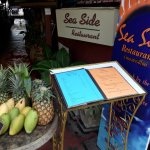 Photo of Hua Hin Seaside Restaurant
