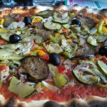 Photo of Pizza Nostra