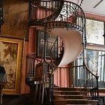 Photo de Musee Gustave Moreau