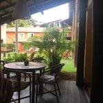 Photo of Hotel Pousada Tatuapara