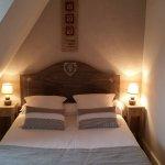 Photo of Amadour Hotel