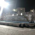 Photo of Gran Plaza o Macroplaza