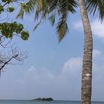 Adaaran Select Hudhuranfushi Foto