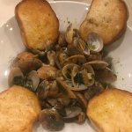 Foto de La Dolce Vita Restaurant