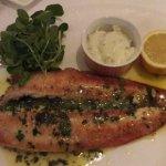 Pescatori Fish & Seafood Restaurant Foto