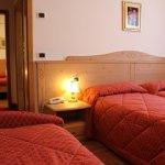 Photo of Hotel Majorka