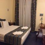 Photo of Hotel Tyl