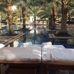 Photo of Park Hyatt Dubai