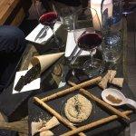 Photo of 13,50 Bar De Vins