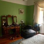 Photo de Bisibee Guest House