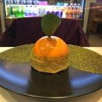 Photo of Spot Dessert Bar