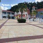Foto de Luxury Bahia Principe Bouganville Don Pablo Collection