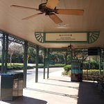 Photo of Disney's Port Orleans Resort - French Quarter