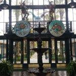 Photo of Disney's Port Orleans Resort - French Quarter