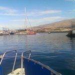 Foto van Club Sail Tenerife
