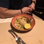 Foto de Jaguar Ceviche Spoon Bar and Latin Grill