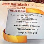 صورة فوتوغرافية لـ RIAD MARRAKECH