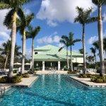 Foto de Provident Doral at The Blue Miami