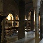 Basilica San Miniato al Monte Foto