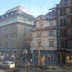 Foto de Ibis Nuernberg Altstadt