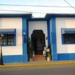 Photo of La Posada Azul