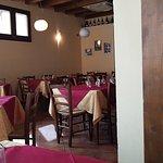 Billede af La Tavernetta da Rosario