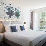 Foto de Kimpton Lorien Hotel & Spa