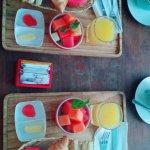 Foto de Grandmas Plus Hotel Seminyak