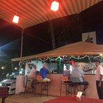 Photo de Perola Do Mar Resort
