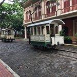 Foto de Parque Histórico Guayaquil