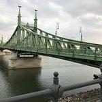 Foto de Puente de las Cadenas