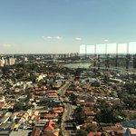 Photo of Panoramic Tower