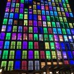 Foto di LaGare Hotel Milano Centrale - MGallery by Sofitel