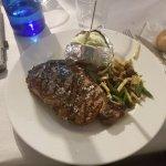 Foto de Restaurante Pippo