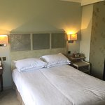 Foto de The Devonshire Arms Hotel & Spa