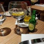 Photo of DoubleTree by Hilton Hotel Zagreb