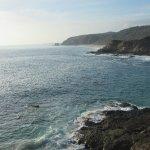 Photo of Punta Cometa