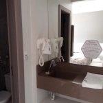 Photo of Hotel Palmas Executivo