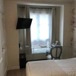 Photo de Hotel Gavarni